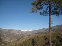 2012-12-09-Mont_Arpasse-Altiplus-Photos_Nadia-22