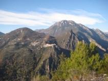 2012-12-09-Mont_Arpasse-Altiplus-Photos_Nadia-23
