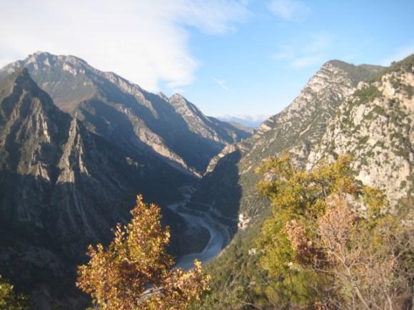2012-12-09-Mont_Arpasse-Altiplus-Photos_Nadia-25