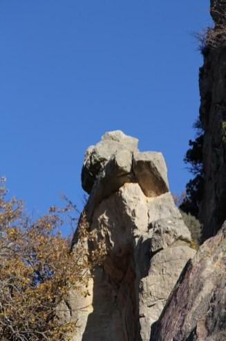 2012-12-16-Baou_St_Jeannet-Altiplus-Photos_Florence-04
