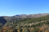 2012-12-16-Baou_St_Jeannet-Altiplus-Photos_Florence-09
