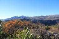 2012-12-16-Baou_St_Jeannet-Altiplus-Photos_Florence-14
