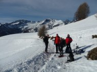 2013-01-12-Mont_Chajol-Altiplus-Photos_Josiane-03