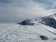 2013-01-12-Mont_Chajol-Altiplus-Photos_Josiane-04