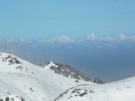 2013-01-12-Mont_Chajol-Altiplus-Photos_Josiane-07