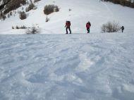 2013-01-12-Mont_Chajol-Altiplus-Photos_Xavier-04