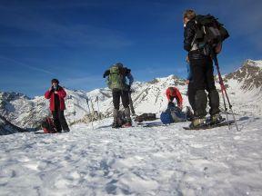 2013-01-12-Mont_Chajol-Altiplus-Photos_Xavier-06