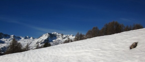 2013-01-12-Mont_Chajol-Altiplus-Photos_Xavier-09