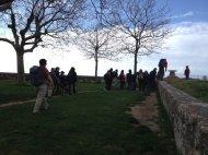 2013-04-21-Fort_Revere-Joelette-Photo_Asso_Viviane-06