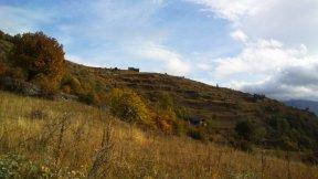 2013-10-20-Altiplus-Clot_Giordan-DSC_0007