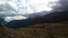 2013-10-20-Altiplus-Clot_Giordan-DSC_0022
