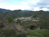 2013-11-24-Dolce_Acqua-55