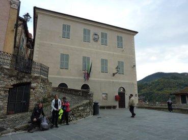 2013-11-24-Dolce_Acqua-63