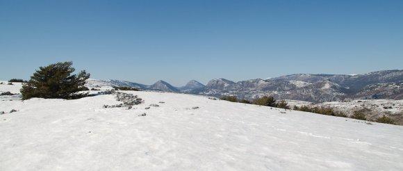 2014-02-23-Altiplus-Calern-IMG_3947