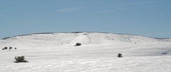 2014-02-23-Altiplus-Calern-IMG_3963