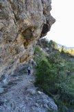 2014-04-26-Altiplus-Mont_Brune-Photos_Diana-07