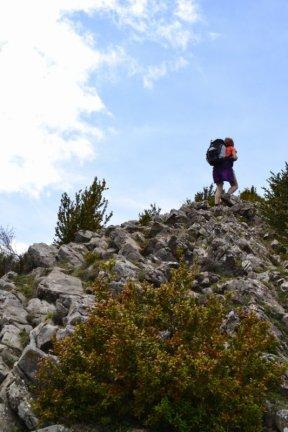 2014-04-26-Altiplus-Mont_Brune-Photos_Diana-26