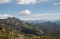2014-05-18-Altiplus-Cime_Collettes-IMG_4994