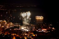 2014-07-19-Altiplus-La_Turbie-Feux_artifices-IMG_6244