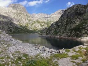 Lac Long