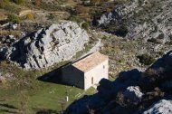 2014-11-16-Altiplus-St_Vallier-IMG_7495