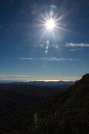 2014-11-16-Altiplus-St_Vallier-IMG_7504