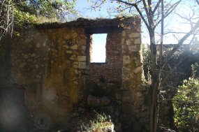 2014-11-16-Altiplus-St_Vallier-IMG_7505