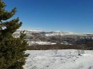 Montagne de Thiey2813