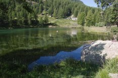 2015-07-19-Altiplus-Plan_Tendasque-IMG_0180