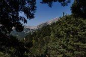 2015-07-19-Altiplus-Plan_Tendasque-IMG_0193