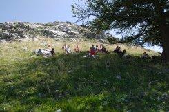 2015-07-19-Altiplus-Plan_Tendasque-IMG_0209