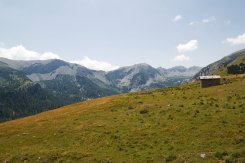 2015-07-19-Altiplus-Plan_Tendasque-IMG_0210