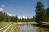 2015-07-19-Altiplus-Plan_Tendasque-IMG_0247