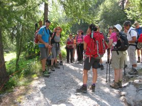 2015-07-19-Altiplus-Plan_Tendasque-Photos_Steph-IMG_4035