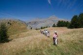 2015-07-26-Altiplus-Vignols-IMG_0295