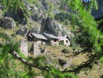 2015-07-26-Altiplus-Vignols-Photos_Steph-IMG_4135