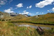 2015-08-02-Altiplus-Tete_de_Vinaigre-IMG_0373