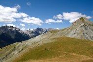 2015-08-02-Altiplus-Tete_de_Vinaigre-IMG_0382
