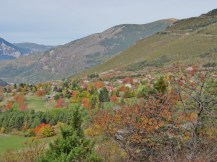 2015-10-25-Altiplus-Viroulet-Photos_Chantal-02