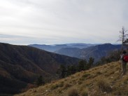 2015-10-25-Altiplus-Viroulet-Photos_Laurence-06