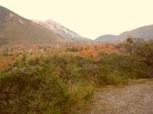 2015-10-25-Altiplus-Viroulet-Photos_Laurence-14