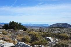 plateau calern- borie de pons (14)