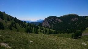 2016-06-26-Altiplus-Mt_Graviere-DSC_0149