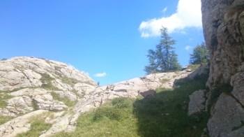 2016-08-14-Altiplus-Lacs_Valmasque-16