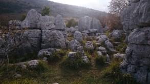 2016-11-13-altiplus-village_negre-dsc_0056