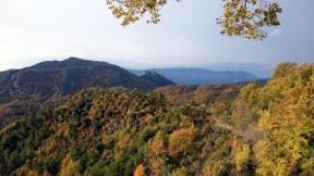 Mont Vial - Club randonnée 06 - Altiplus - 01