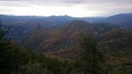 Mont Vial - Club randonnée 06 - Altiplus - 03