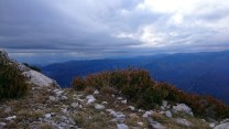 Mont Vial - Club randonnée 06 - Altiplus - 08