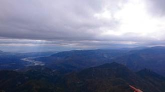 Mont Vial - Club randonnée 06 - Altiplus - 13