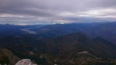 Mont Vial - Club randonnée 06 - Altiplus - 14